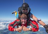 16000ft Skydive - 70 Seconds of free fall