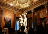 Borghese Gallery Private Tour (Skip-the-Line Admission)
