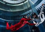 Fort Lauderdale Indoor Skydiving Experience