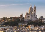 Small Group Montmartre Impressionist Walking Tour with Marmottan Monet Museum
