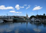 Caribbean - Barbados: Walking Tour of Bridgetown Barbados