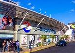 Shopping Tour in Paraguay from Foz do Iguaçu