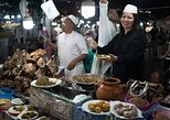 Marrakech Street Food Experience - a feast for all the senses