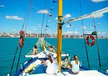 Boat Trip Full Day from Fortaleza