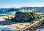 Newcastle Private Day Tours - Shore Excursion - Newcastle & Central Coast