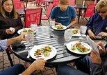 Taste of Charlottesville Food Tour