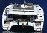 Premium British Virgin Islands 8 days catamaran cruise, inc. food