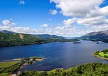 Ten Lakes Spectacular Tour of the Lake District from Keswick