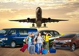 2 Days Private Vehicle With Driver in Sri Lanka