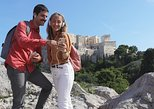 Acropolis & Acropolis Museum Skip-the-Line Tickets & Audio Tours on your phone