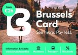 The Brussels Card