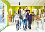Choco-Story: The Chocolate Museum in Brussels