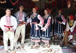 Day Tour from Plovdiv - Magical Koprivshtitsa, Landscapes & Wine