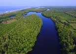 Encrucijada Biosphere Reserve and Coffee Route at Finca Argovia Resort