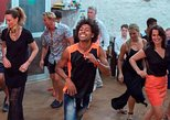 Caribbean Salsa Dancing Class