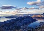 National parks and wine tasting (NP Lovcen, NP Skadar lake, Cetinje, Njegusi)