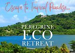 Peregrine Eco Retreat
