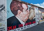 Behind The Berlin Wall: The Story of a Divided City