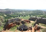 See The Great Zimbabwe National Monument
