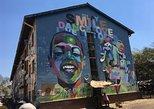 Explore Zimbabwe's Oldest Township