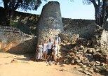 Great Zimbabwe & Lake Mtirikwi Tour