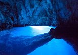 6 Islands Tour - Blue Cave