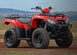 ATV QUAD Rental