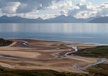 Applecross, Loch Carron & the Wild Highlands from Inverness