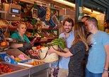 Clase de cocina española en Córdoba y visita al mercado. Cordoba , ESPAÑA