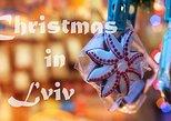 Christmas FEST Lviv