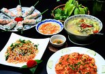 Hanoi Street Food Tour with a Real Foodie