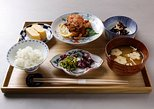 Authentic Japanese Cooking Class in Kyoto - by Ai's Cuisine