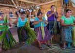 Mayan History Tour