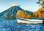 - Antigua, GUATEMALA