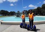 Amazing Auckland City Segway Tour