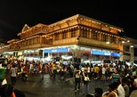 Manila Shopping at Divisoria