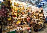 Manila Shopping at Greenhills
