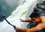 Guided Tour of the Mighty Victoria Falls