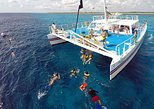 Key West Day Tour with Coral Reef Snorkeling