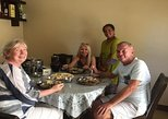 1 Day Nepali Cooking Training and local cultural experience in Kathmandu