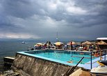 2 DAYS LAKE KIVU WITH KIGALI CITY TOUR