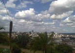 Harare Historical & Cultural Tour