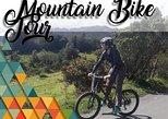 Zipa Mountain Bike Tour