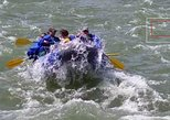 Red Canyon River Trips Tours