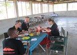3 Day safari Ngorongoro and Tarangire National Park