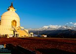 14Days Shangri-La Nepal Tour