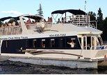 Fantasy Sightseeing Boat & Wine Tour