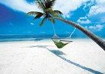 Cebu 10 Days Paradise Island Hopping Swimming With Shark