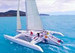 No1Sxm Day Sailing Experience