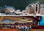 Foxwoods Resort Casino NIght Tour from Dorchester, Quincy or Boston